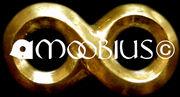∞moobius∞