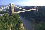 -- Bristol, UK --