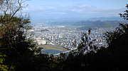 山に登ろう隊in岐阜