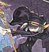 シゴフミ(アニメ)