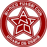 al+nico futsal club