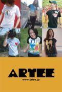 ARTEE.JP
