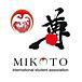国際学生団体「尊〜MIKOTO〜」