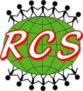 RCS ワークキャンプ