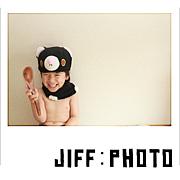 JIFF:PHOTO