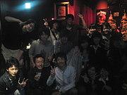 【NANZAN】心理's☆2008☆