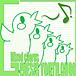 Genesis Youth Chor(GYC)