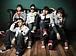 K-POP芸能人練習生を応援する会