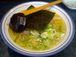 【札幌】麺屋季織【手稲】