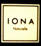 IONA【化粧品】