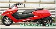 MAXIM50 (マックシム50)