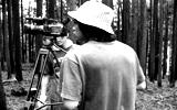 Little Wolf Film