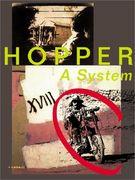 !DENNIS HOPPER!