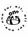 Darts-ONE-