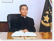 '06卒 大阪明星高校E組