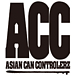 ACC (Asian Can Controlerz)