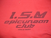 ISM.epicurean.club