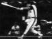 野球の歴史 理想のベストナイン