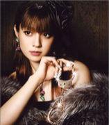 ♡神戸美和子♡