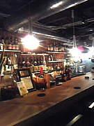 Taverna Bar Delta