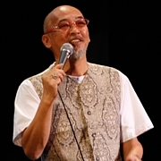松山千春の会+心を癒す歌と音楽