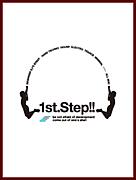 ☆1st Step!!☆初心者DJ大歓迎!!