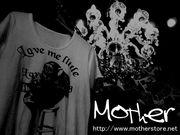 LOVE♡MOTHER 仙台