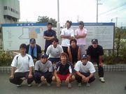 阪南大学体育会準硬式野球部