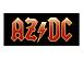 AC/DC コピバン‼  AZ/DC
