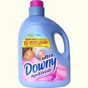 Downyが好き!