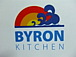 BYRON KITCHEN