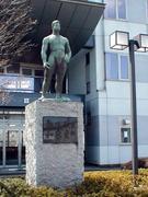茨城県立緑岡高等学校