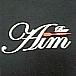 Bar Aim