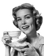 紅茶ならアールグレイ