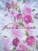 ディアマンテのぼかし薔薇好き
