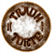 TRAUM TORTE