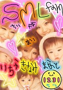 ☆SML☆
