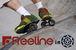 Freeline Skates in 岡山