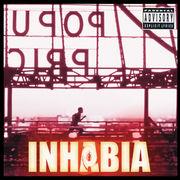 INHABIA