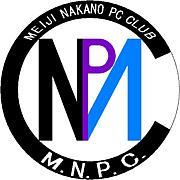 M.N.P.C.