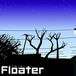 Floater  (フローター)