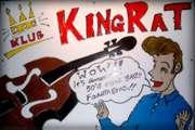 klub KING RAT