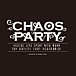 ChaosParty