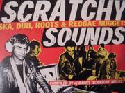 DJ  BARRY'SCRATCHY'MIYERS