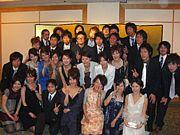 光澤ゼミ2008!!
