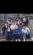 日体大☆混成ブロック-2010