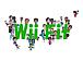 Wii Fitで遊ぼう!
