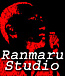 Ranmaru-Studio