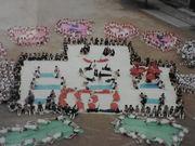 金沢大学附属小学校(1997年卒)