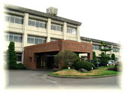 大府養護学校
